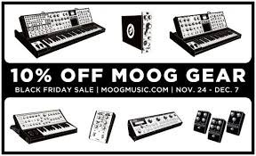 best black friday music deals round up best cyber monday deals for musicians and producers 2014