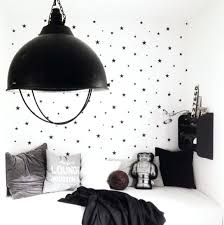 suspension chambre d enfant suspension chambre garcon applique murale chambre fille album