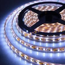 Outdoor Led Light Strips Led Light Design Best Led Lights Outdoor Led Lights