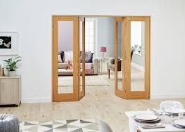 Room Divider Door - divider amazing room divider with door breathtaking room divider