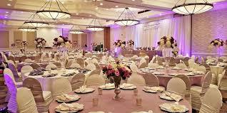 wedding venues in ocala fl ocala weddings get prices for wedding venues in ocala fl