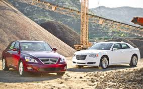 2012 hyundai genesis reviews 2012 hyundai genesis reviews and rating motor trend