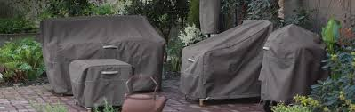 Best Place For Patio Furniture - patio furniture covers amazon com