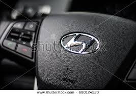 Hyundai Ix25 Interior Hyundai Stock Images Royalty Free Images U0026 Vectors Shutterstock