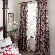 coffee tables shower curtains with matching window curtains