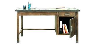 meubles cuisine ind endants bureau original enfant avis cuisine enfant bureau enfants ikea