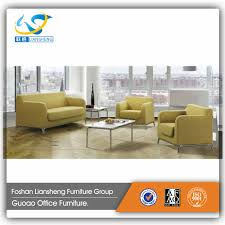 Small Office Furniture Small Couch For Office 119 Office Furniture Set Home Furniture