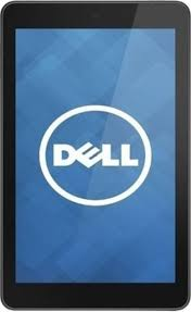 Toaster Exe Dell Dell Venue 7 3741 Tablet Price In India Buy Dell Venue 7 3741