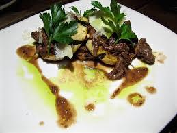 Saffron Mediterranean Kitchen Walla Walla - walla walla restaurants u2014 tasting page