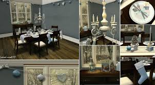 dining table furniture ideas dining table decor dining room