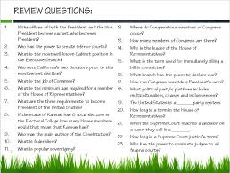 this week in government mrs yoshida u s history government