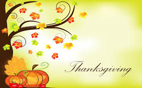 thanksgiving greeting cards customized greeting cards