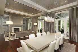 living room dining room combo dining room sitting house combo art turned living combination