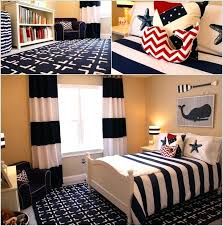 decorating ideas for boys bedrooms boy bedroom decorating ideas pictures sports bedroom ideas