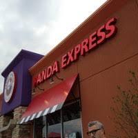 Grand Buffet Mchenry Il by Panda Express Mchenry Il