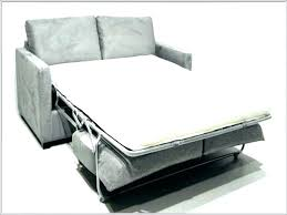 lit canap conforama canape convertible conforama convertible 3 places articles
