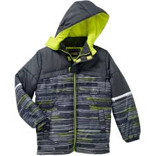 boys winter coats ing guide fashioncold