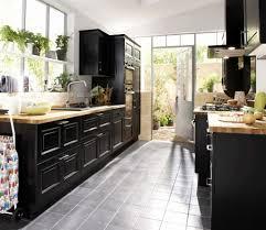 plan ilot cuisine ikea ikea cucine eccezionale cuisine ikea blanche et bois ikea ilot