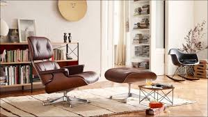 Charles Eames Armchair Furniture Replica Eames Lounge Chair U0026 Ottoman Eames Chair