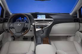 lexus steering wheel recall toyota pays nhtsa record 17 35 million for delaying lexus rx