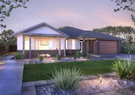 the mareeba home designs in albury g j gardner homes