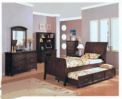 Single Bed Sets Size Bedroom Sets In White Home Decor