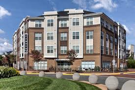 apartments for rent in herndon va camden dulles station