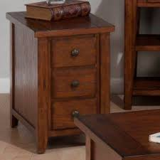 Woodworking Plans Mission Style End Table by Best 25 Mission Style End Tables Ideas On Pinterest Mission