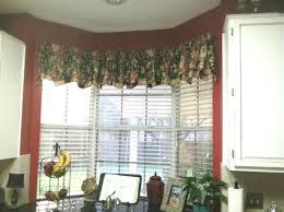 Designer Kitchen Curtains Decorating Decorative Target Kitchen Curtains With Bali Blinds