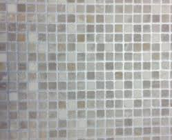 mosaic pattern vinyl flooring houses flooring picture ideas blogule