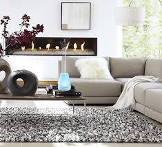air trop sec chambre avantages d un humidificateur d air pourquoi l utiliser
