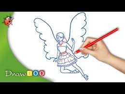 khuyenmaigiamgia net barbie fairy secret printable coloring pages