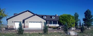 prescott az home builder wren development llc