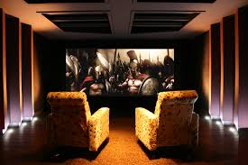 home cinema designers home cinema installation experts