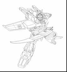 transformer coloring pages bumblebee alphabrainsz net