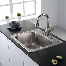 cheap faucet kitchen cheap kitchen sink faucet buy quality kitchen