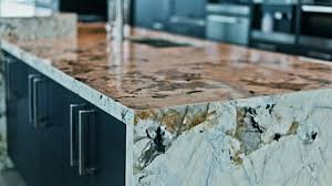 marble and granite for home uk designs youtube