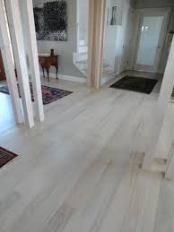 Scottsdale Laminate Flooring White Oak Wood Laminate Flooring
