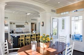 coastal kitchen happy hour the condition of coastal kitchens