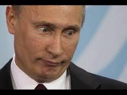Vladimir Putin Meme - vladimir putin meme compilation youtube