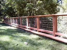 Types Of Fencing For Gardens - 18 best front yard images on pinterest garden fences privacy