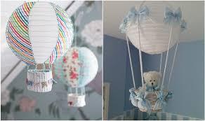ladario per ragazzi 13 idee per creare simpatiche lade per la cameretta dei bambini