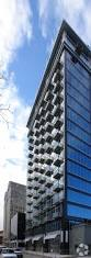 center pointe greensboro rentals greensboro nc apartments com