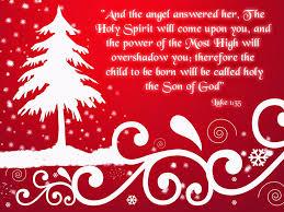 christian christmas photo