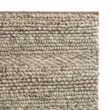 wool rug wool rugs urbanara high quality affordable