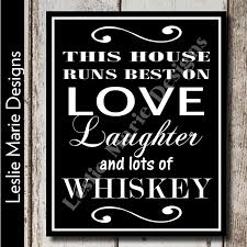 whiskey gifts gifts for whiskey lovers birthday gift for