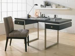 Fun Desks Mid Century Modern Desk