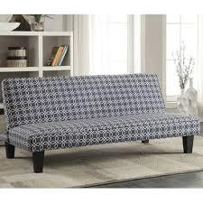 wildon home sleeper sofa nice sofa bed store wade logan denwood oversized sleeper sofa it is