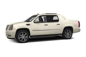 price of 2014 cadillac escalade 2013 cadillac escalade ext premium all wheel drive information