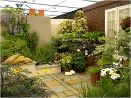 Home And Garden Ideas Landscaping Backyard Backyard Garden Ideas Unique Garden Ideas Landscaping